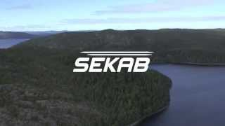 Welcome to SEKAB a successful swedish chemical and cleantech company width=