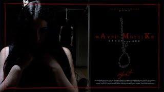 Κανών - Μαύρη Μουσική συμμ. Λεξ (Official Video)