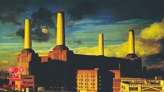 """Pink Floyd, """"Animals"""" Album Review - Full Album Friday"""
