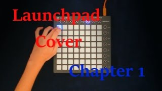 Launchpad To Be Continued...