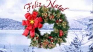 Coro Santo Amaro de Oeiras - A Todos Um Bom Natal
