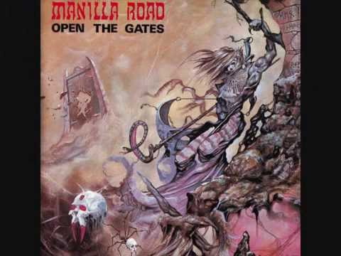 manilla-road-the-fires-of-mars-manilla-road-official