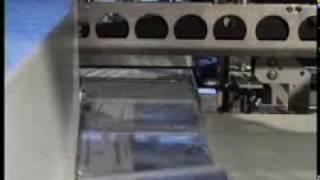 Empacadora Evermore Beck-Multiplex