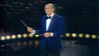 Henry Mancini and Friends (1980)