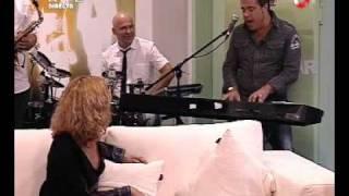 Toy - Balada para Helena Laureano / Pedro Fernandes / 5 Para a Meia Noite