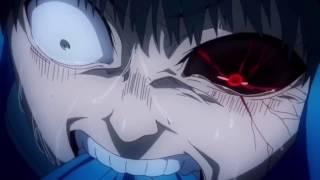 XXXTENTACION SAVE ME - TOKYO GHOUL KANEKI