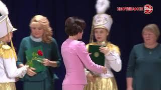 28 лет суверенитету Республики Башкортостан!
