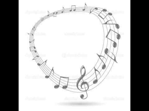 brantley-gilbert-whenever-were-alone-lyrics-kareem-lewis