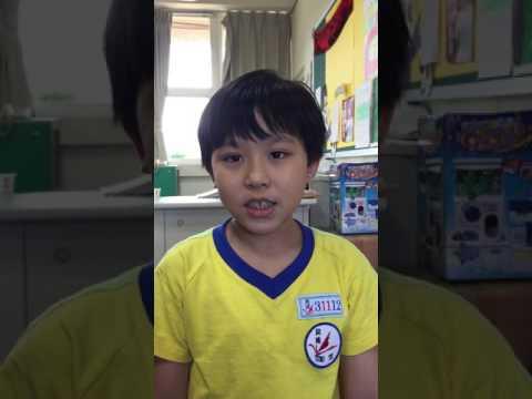 森傑 - YouTube