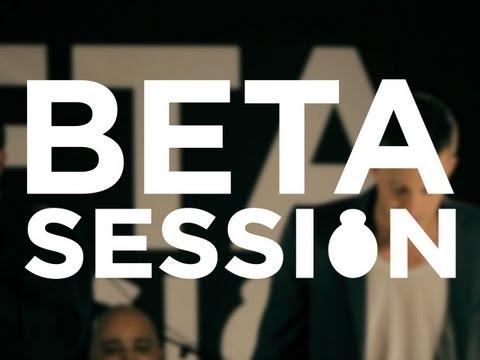 nik-jay-tag-mig-tilbage-beta-session-copenhagen-beta
