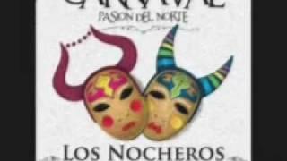 LOS NOCHEROS & LOS TEKS - Como Has Hecho - (Audio Clip)