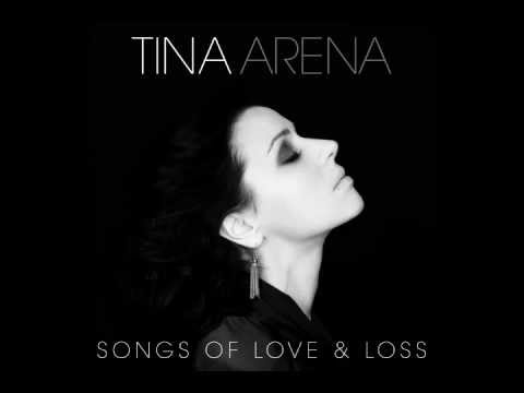 tina-arena-do-you-know-where-youre-going-to-erdinture