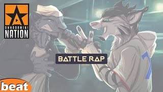Filthy Beat - Battle Rap