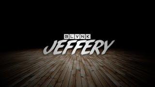 Jeffery.