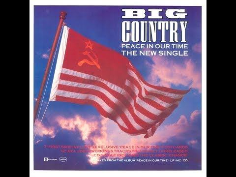 big-country-peace-in-our-time-stuart-adamson-in-a-big-country