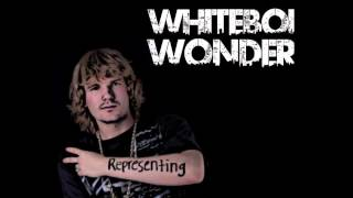 She Wants The D By WhiteBoi Wonder, Original Vintage Recording