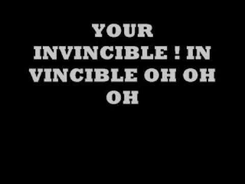 ok-go-invincible-w-lyrics-tahada03