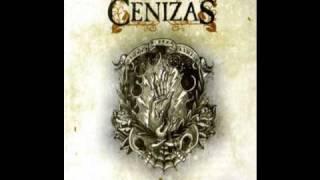 Cenizas - Dos Almas