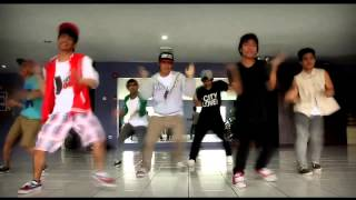 Dança] DJ PV   Resplandecer ft  Heigor Augusto & Gui Franco (HD)