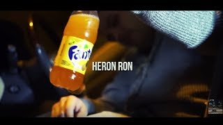 Heron Ron - Gang Wars (Dir. by @MSStudiosYT)