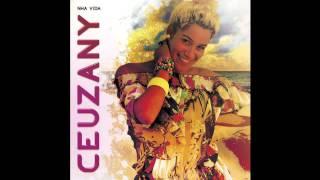 Ceuzany - Mariana