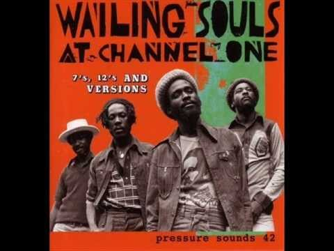 wailing-souls-shark-attack-extended-dub-therazzzor