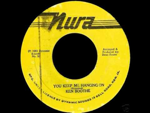 ken-boothe-you-keep-me-hanging-on-the-supremes-cover-thecoverheaven