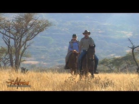 Rorkes Drift Guest Lodge Accommodation KwaZulu Natal South Africa – Africa Travel Channel