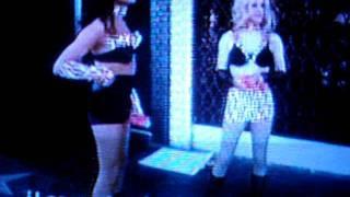 RuPaul's Drag Race 2 - Pandora Boxx