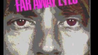 """Far Away Eyes"" (COVER)"