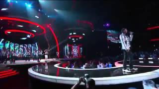 Shot shot Remmy Valenzuela ft Banda Los recoditos