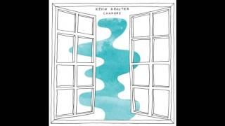 Kevin Krauter - Fantasy Theme