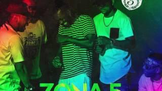 Zona 5 - La La La (Musica Oficial)