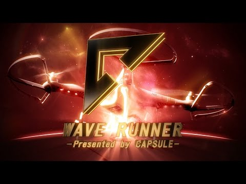 capsule-another-world-music-video-capsule