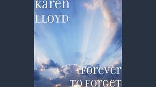 Forever to Forget