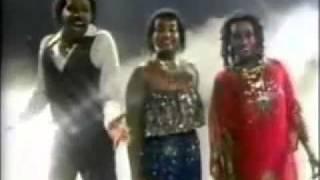 Odyssey - Inside Out 1982