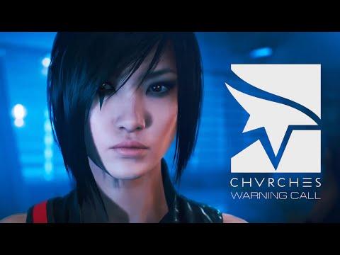 chvrches-warning-call-fan-made-music-video-fuzzman109