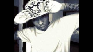 JBar - So Confusing ft. Big Hood Boss