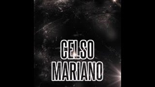Celso Mariano- A Cigana Voltou