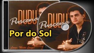 Dudu Purcena - Pôr do Sol