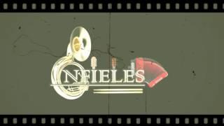 Adiós Amor - Grupo Infieles (Cover)