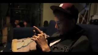 Logic - Feel Good (Official Music Video)