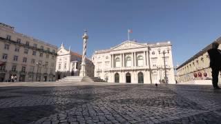 TOMI @Lisbon