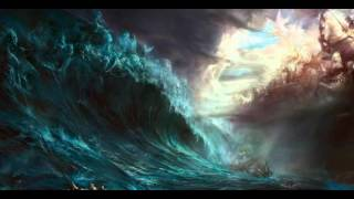 Epic Celtic Music Mix - Most Powerful & Beautiful Celtic Music