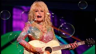 """Dolly Parton...Me  And Little Andy.."""" In H.D.""""  ( A Cover By Mrs Flashback) Pls Use Phones!"""