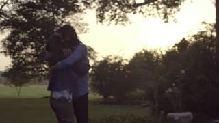 Sidewalk Prophets - Prodigal (Official Music Video)