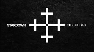 Stardown - Threshold (Slayer cover)