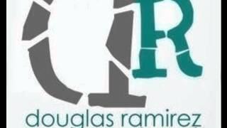 CINTURITA- DR(Douglas Ramirez)