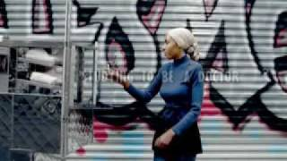 LeAnn Rimes Feat. Brian McFadden - Everybody's Someone