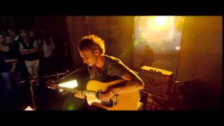 Ben Howard - Small Things (live)